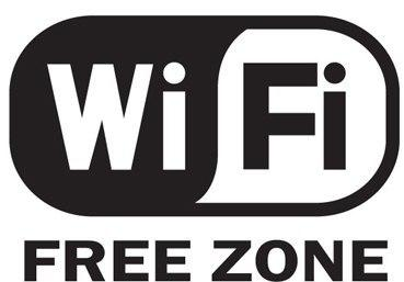 wifi_logo_cr